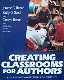 creating-classrooms